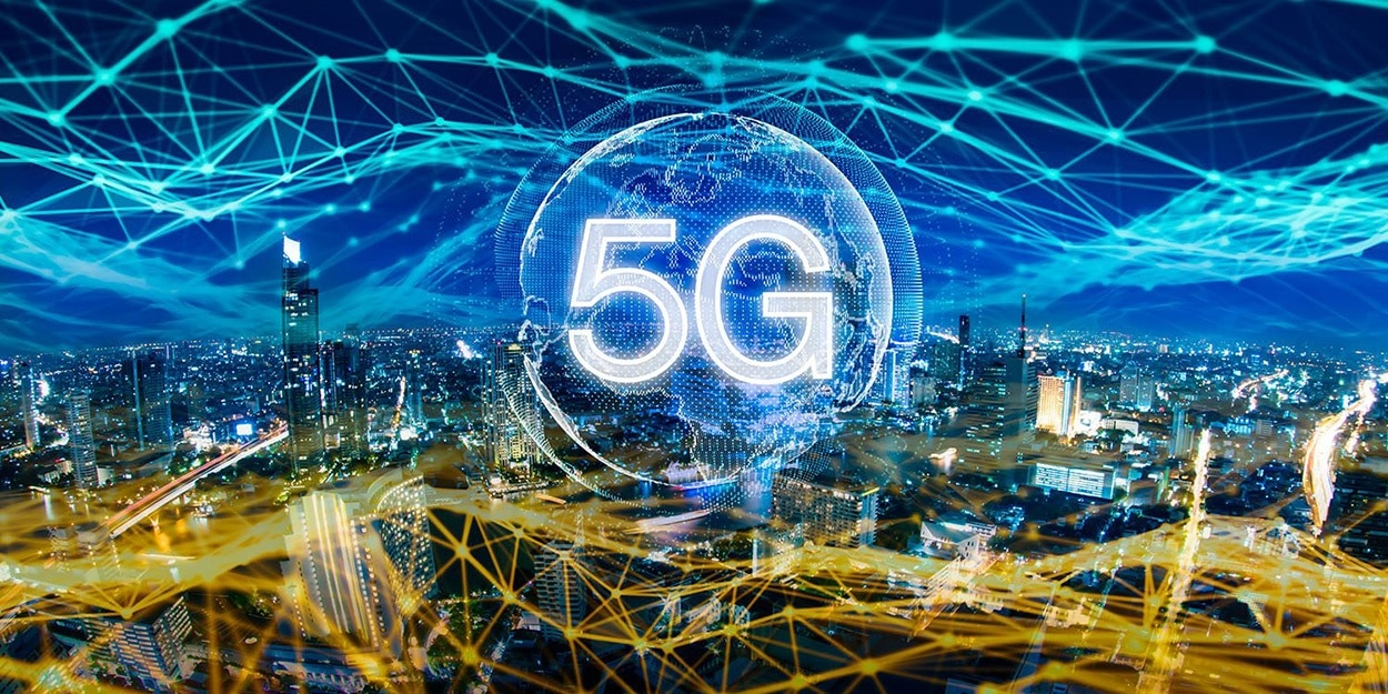 Telcos Need to Revisit Roadmap for 5G Revolution