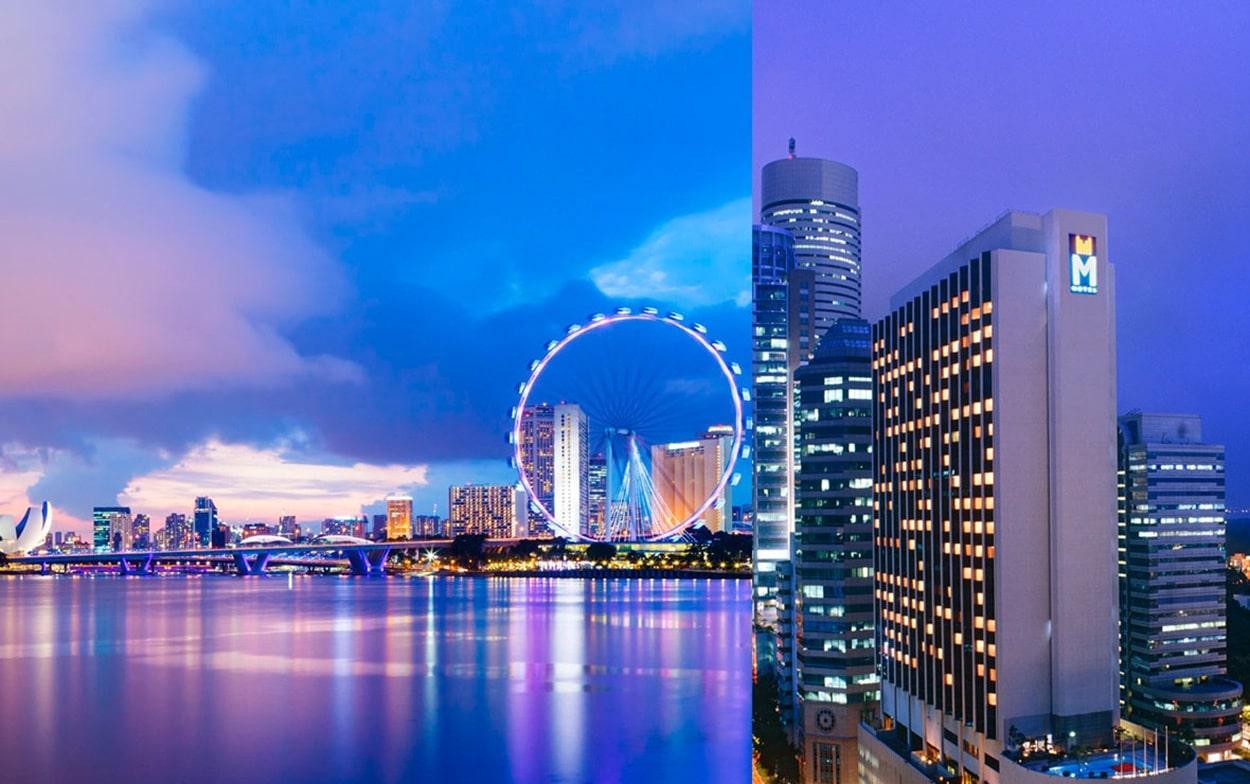SensorFlow Retrofits IoT Energy for SE Asia Hospitality