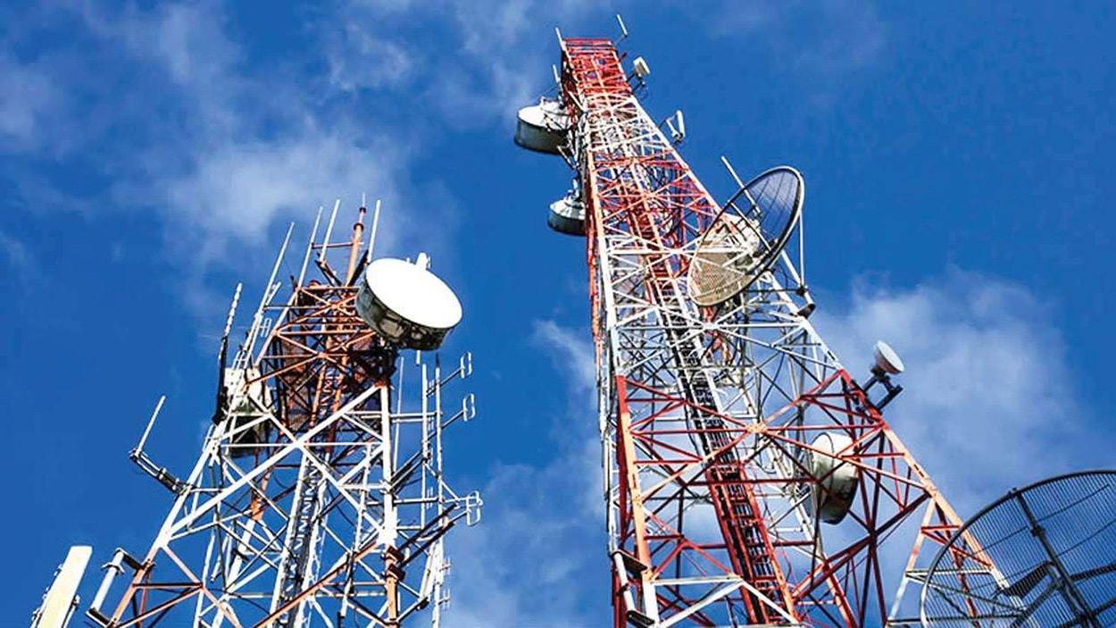 5G-Will-Reshape-the-Global-Telco-Sector-in-2020.jpg