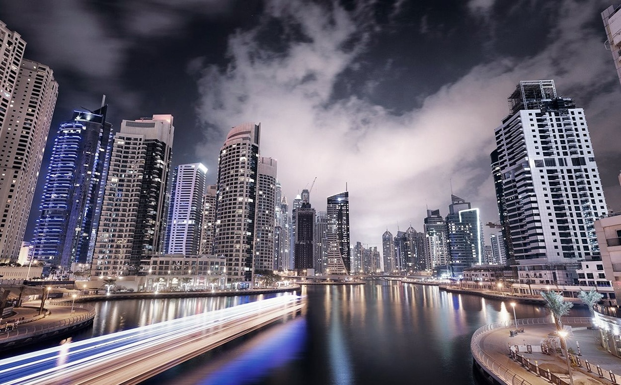 Asia Pacific Property Outlook Suggests Slowdown in 2020