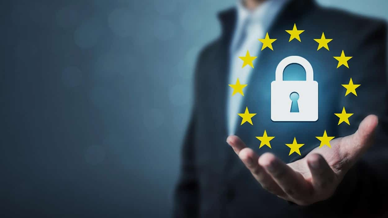 GDPR Compliance Rate Remains Lowest in Public Sector