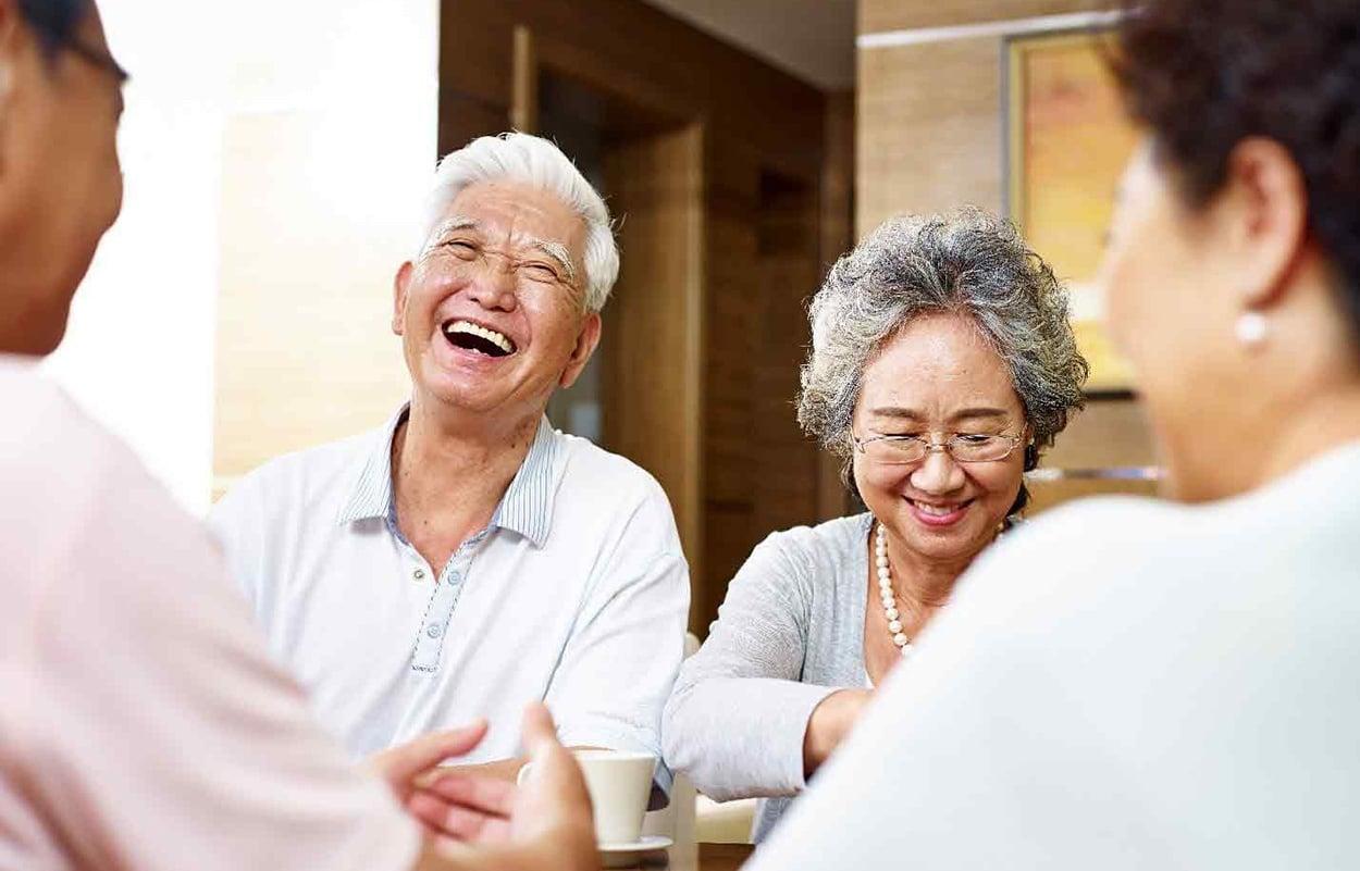 Homage-Reduces-Social-Isolation-Among-Singapore-Seniors.jpg