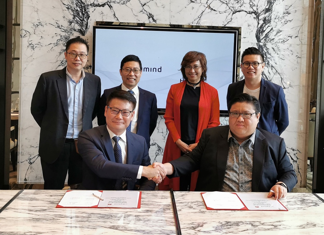 Skymind-HUAWEI-CLOUD-Sign-MoU-to-Develop-AI.jpg