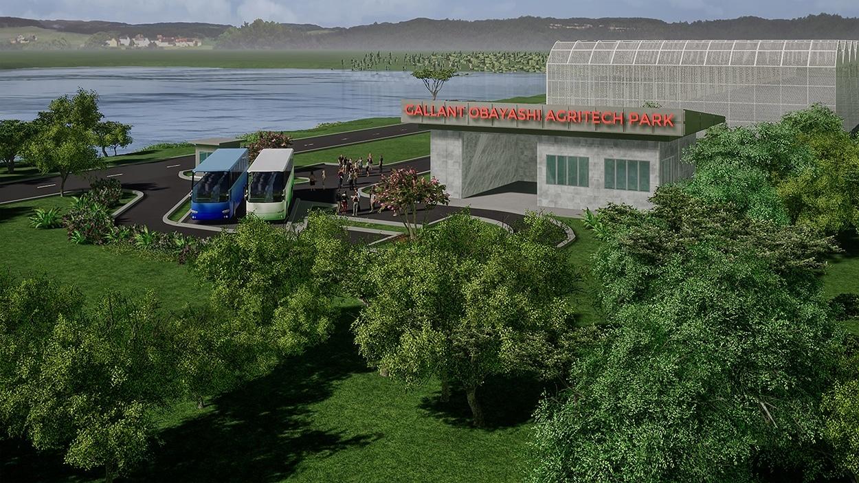 Gallant-AgriTech-Park.jpg
