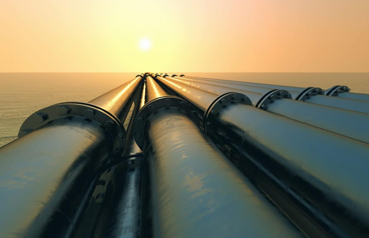 India's-Oil-and-Gas-Energy-Mix-to-Increase-15-by-2030.jpg