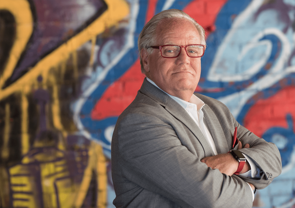 Jim Marous Opens Up on Open Banking
