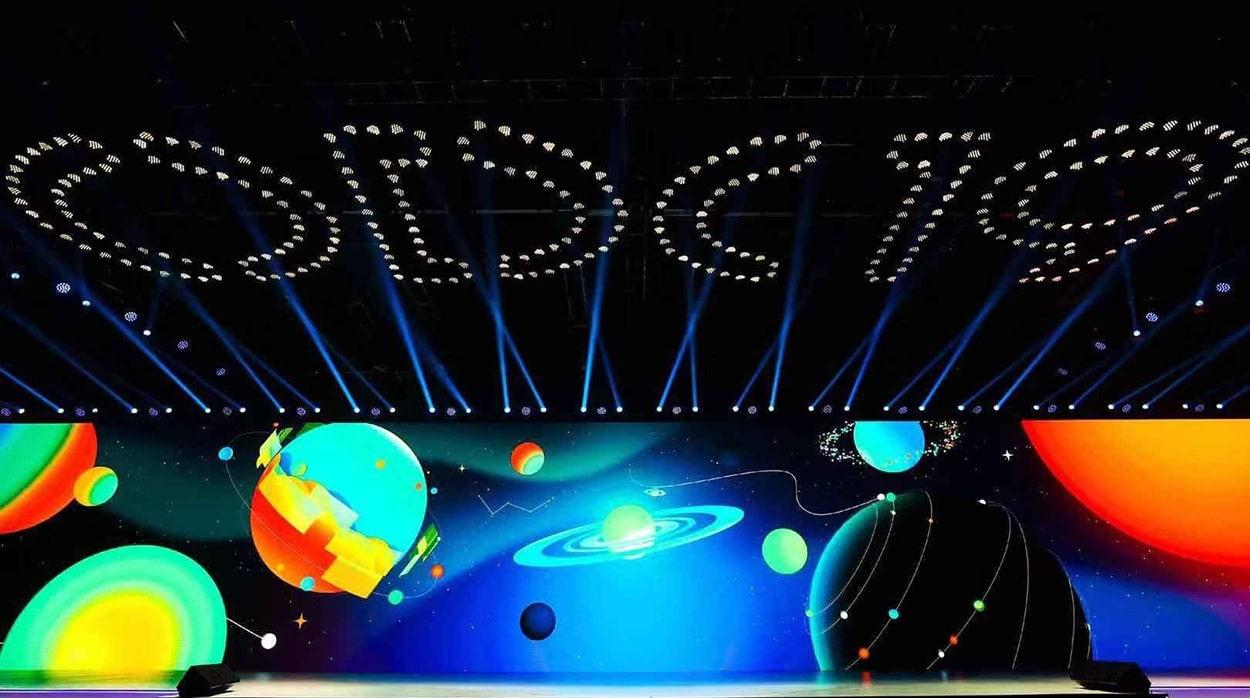 OPPO Seeks Outstanding Developers Worldwide