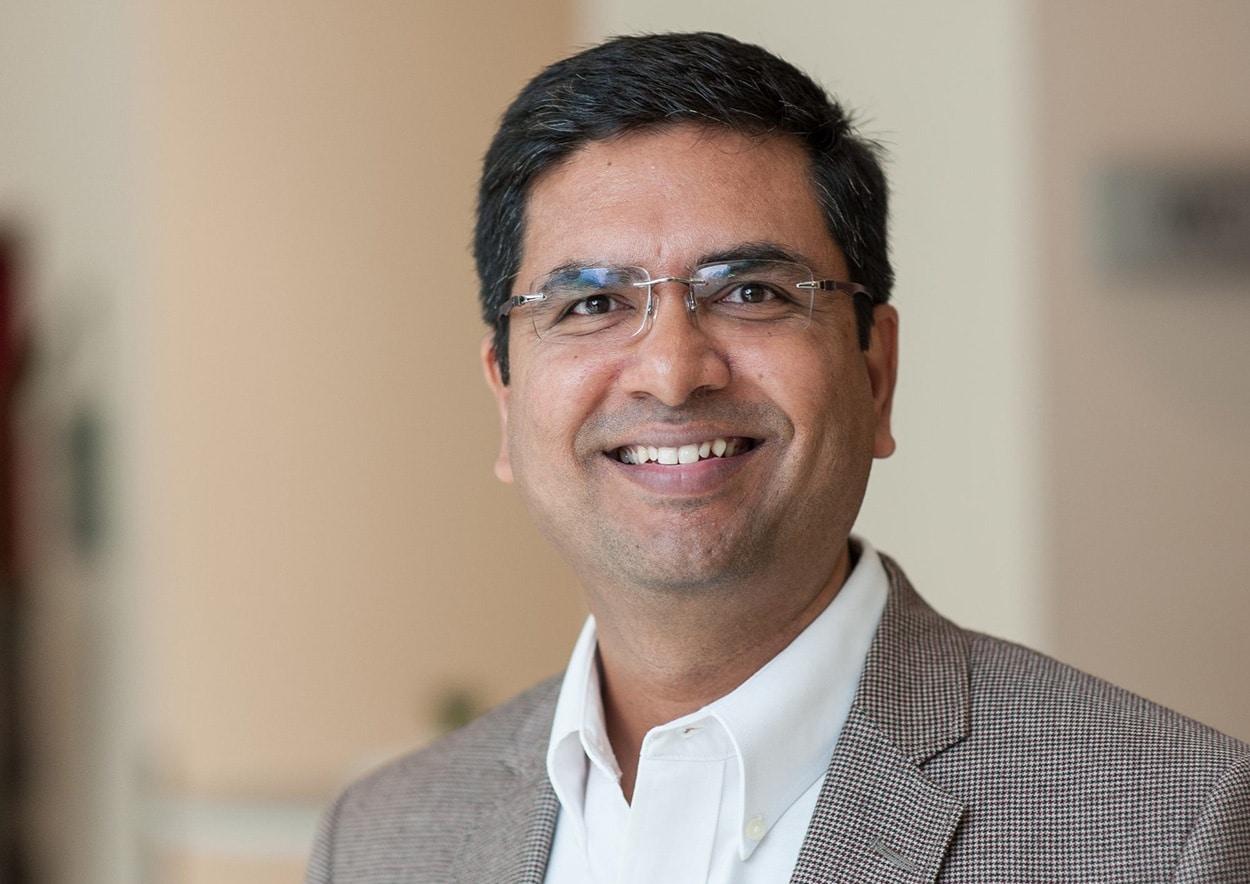Rajesh Ganesan Talks Tech Trends in 2020