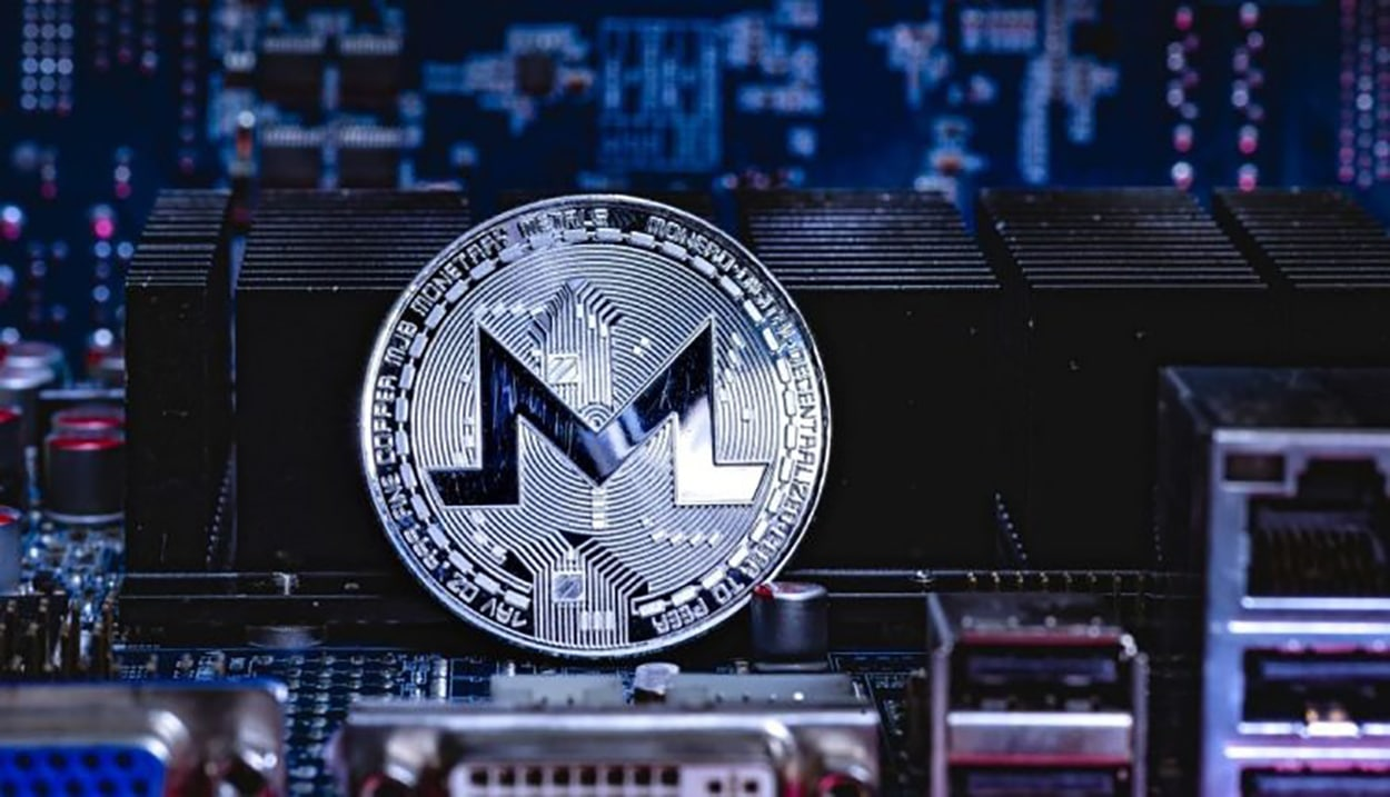 SophosLabs says MyKings Cryptominer SMB of Cybercrime