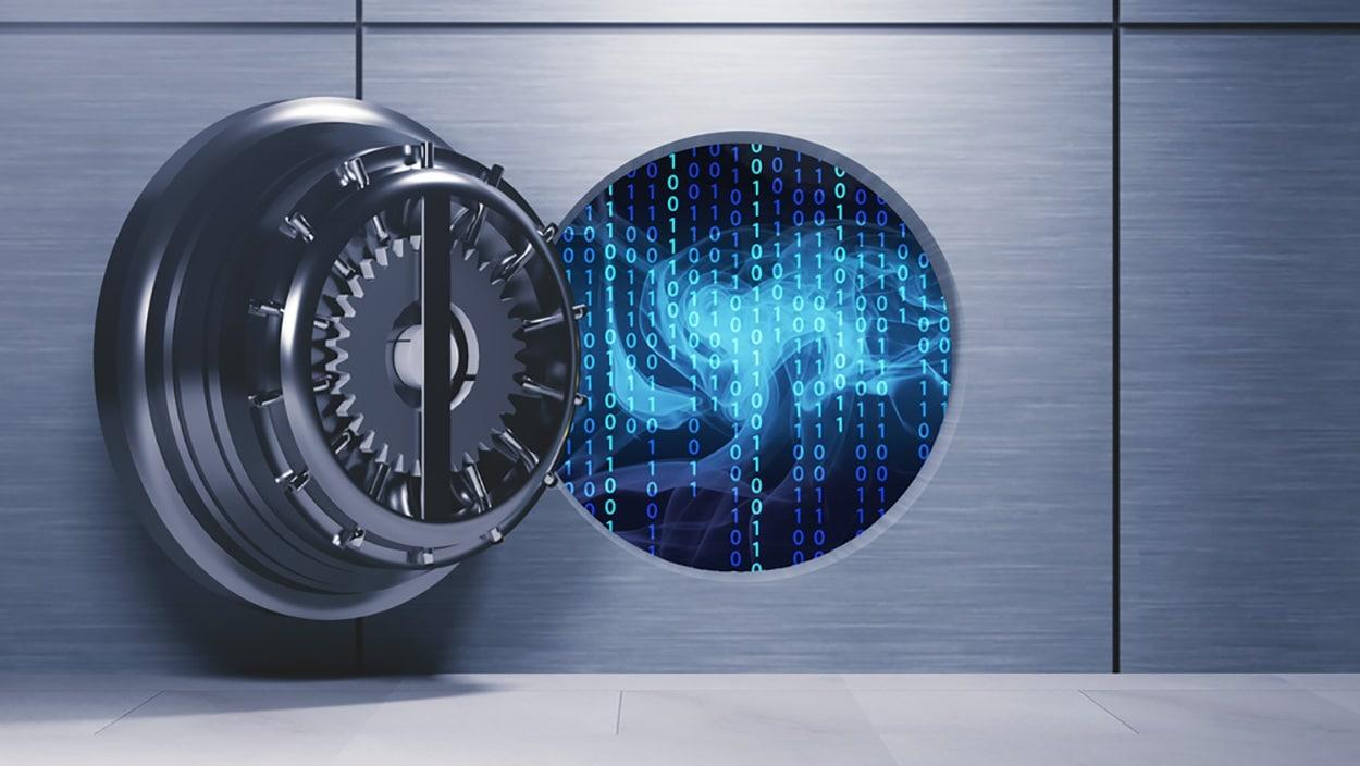 Tech Talent Shortage in APAC Makes Enterprises Vulnerable