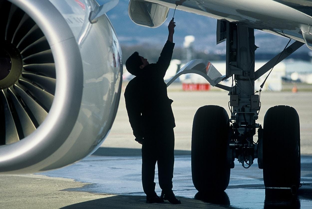 Collins Aerospace Innovation Hub to Create New Jobs