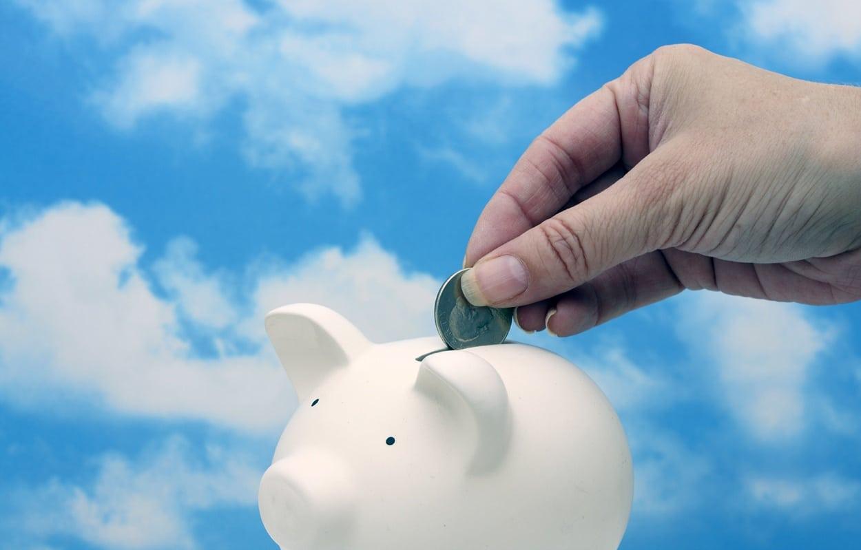 Financial-Services-Leading-Hybrid-Cloud-Deployment.jpg