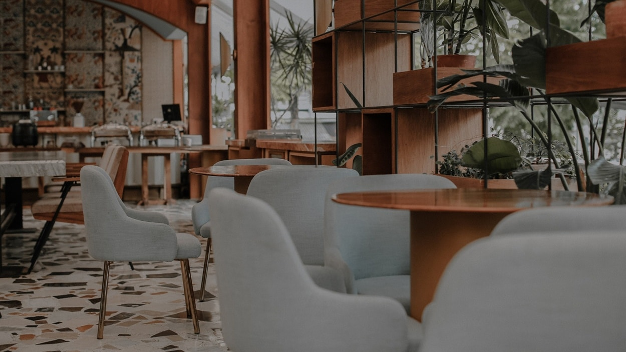 Isolated-Togetherness-Trends-in-Hospitality-Design.jpg