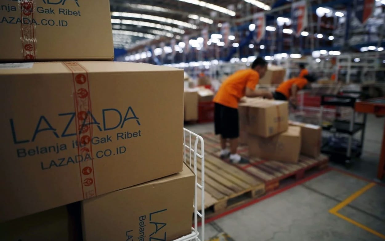 Lazada-Plans-to-Dominate-All-SE-Asia-Markets.jpg
