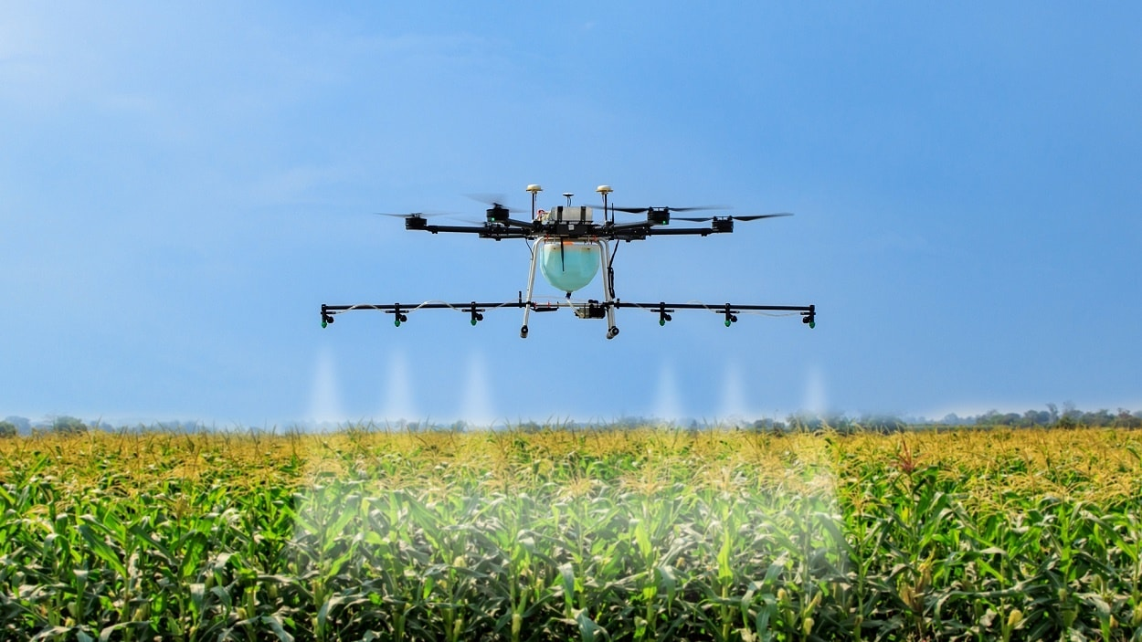 Agri-Tech-Answers-Global-Food-Security-Concern.jpg