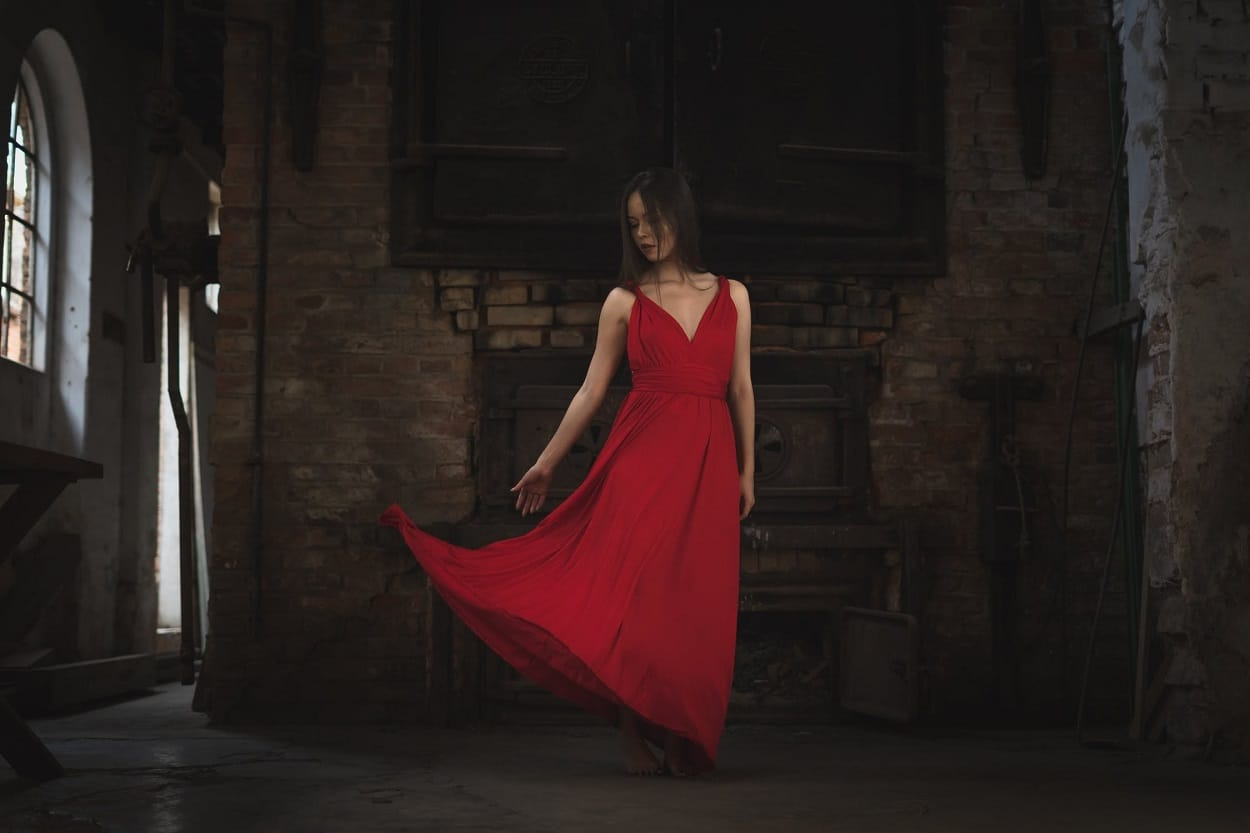 Bridge Fashion Incubator Seeks Textile Talent in Asia
