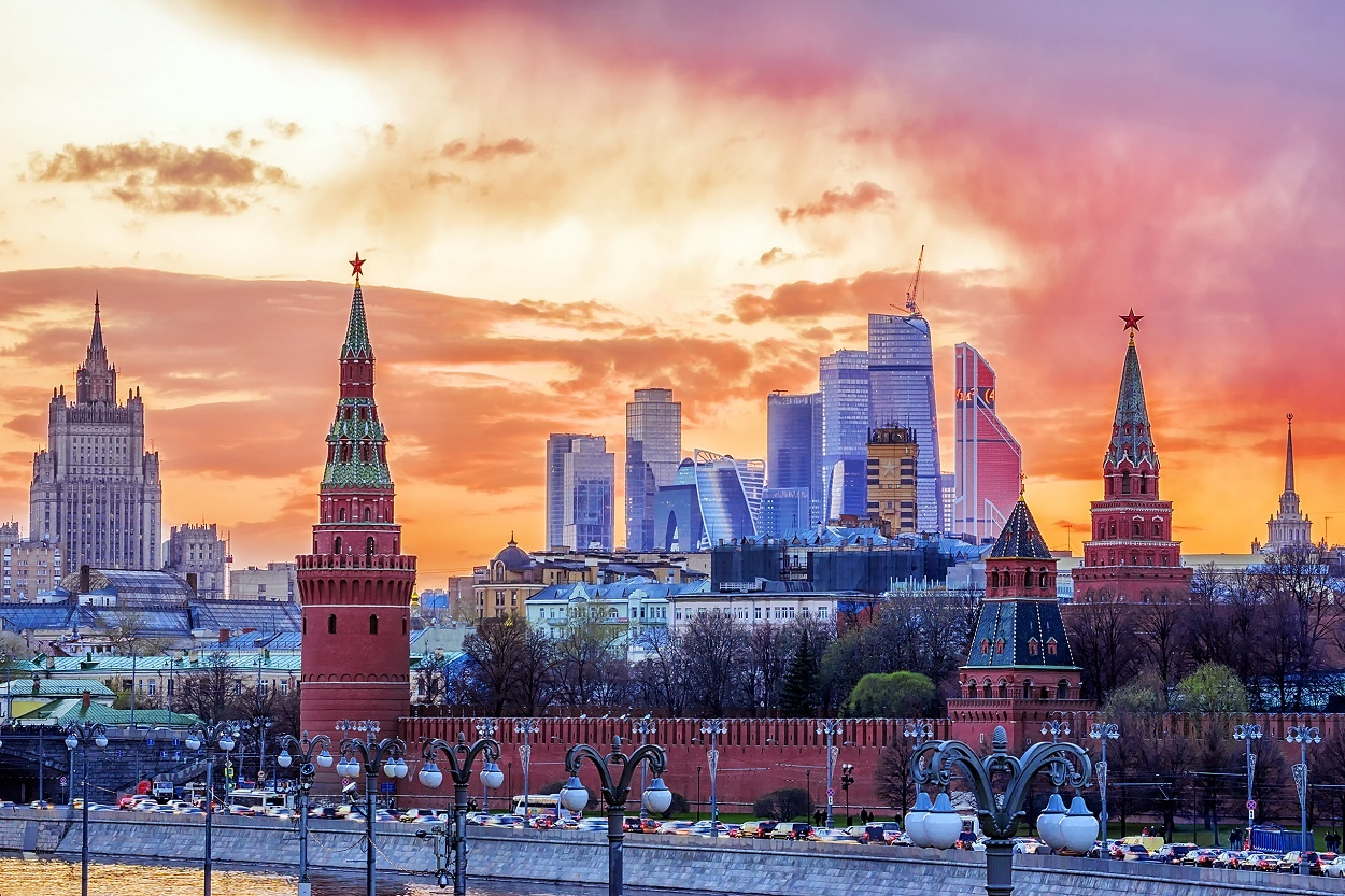 Russia-State-VC-Fund-Seeks-Tech-Startups-in-Singapore.jpg