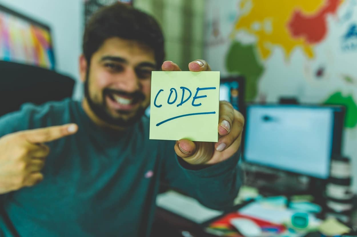 Woe to Go-to-Market in 8 Weeks with No Code App
