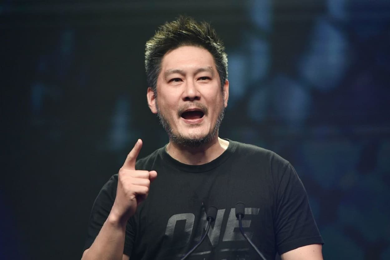 Chatri-Sityodtong-Comes-Up-for-Rareified-Air.jpg