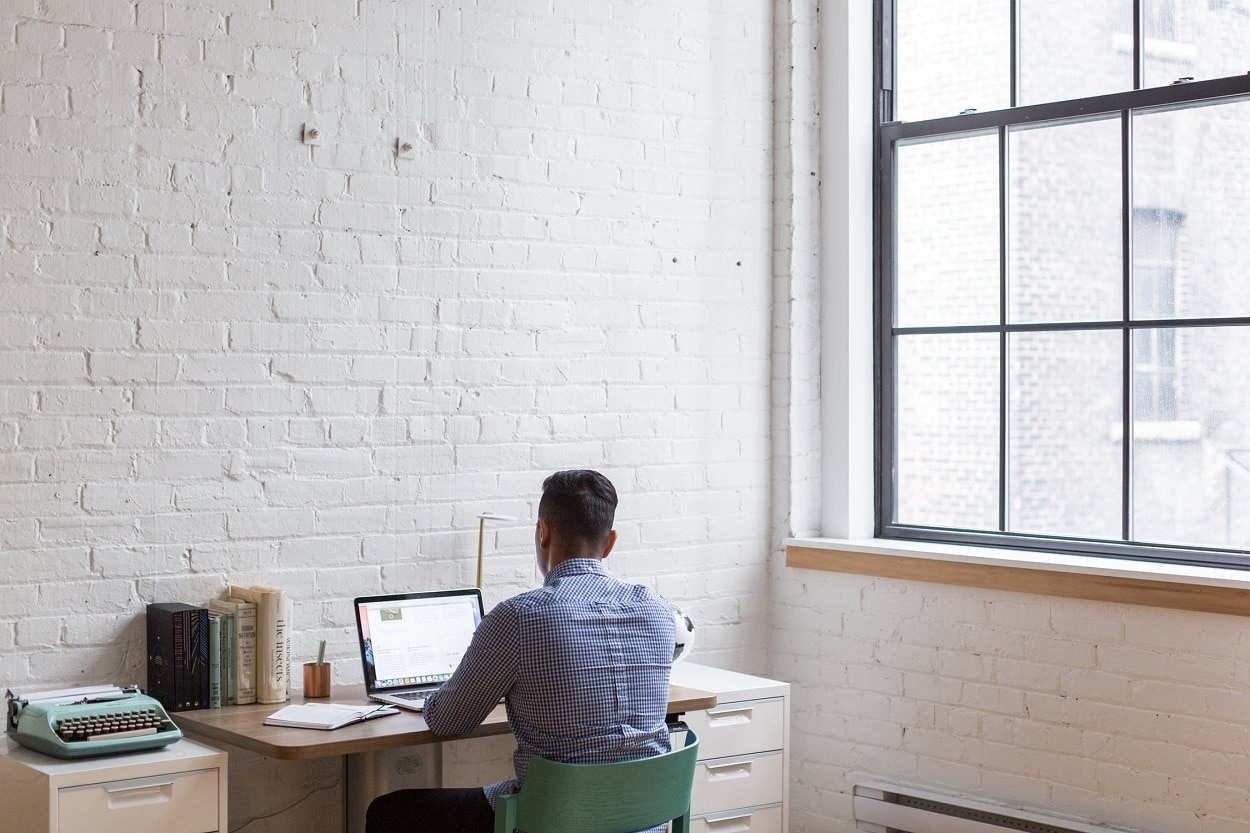 How to Create a Mainstream Work Remote Culture