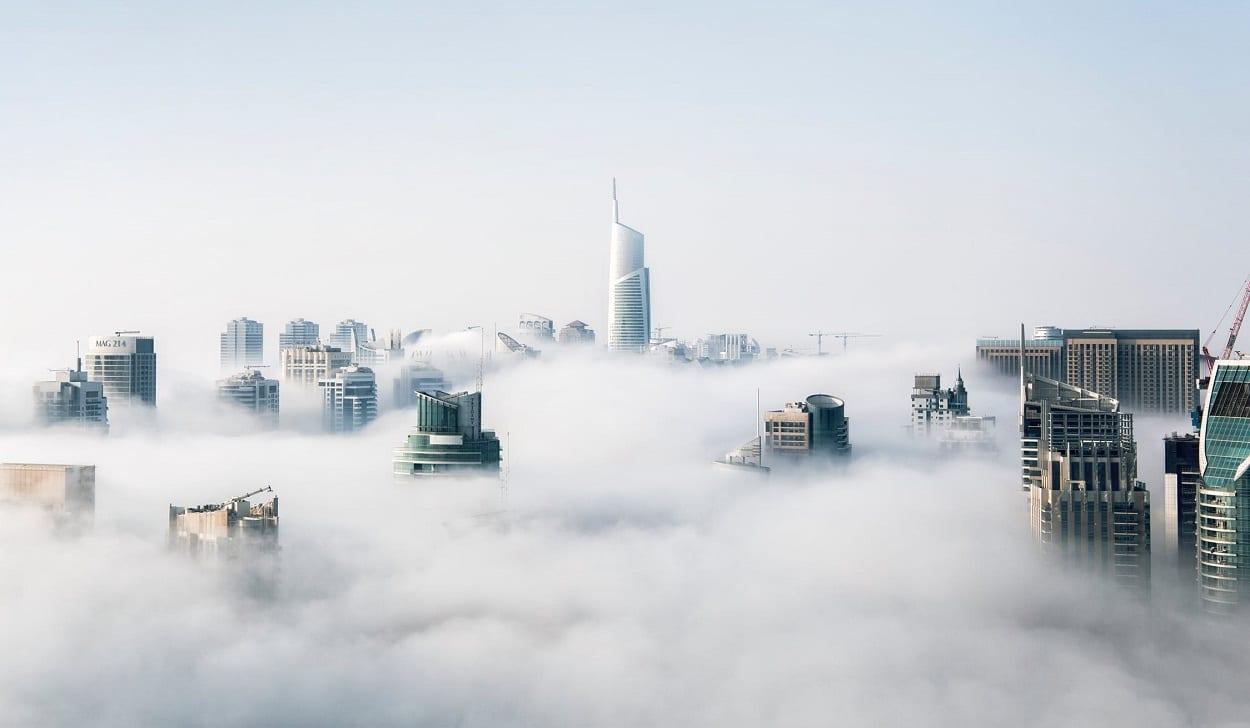 IBM-Pinpoints-Top-Risks-as-Cloud-Migration-Accelerates.jpeg