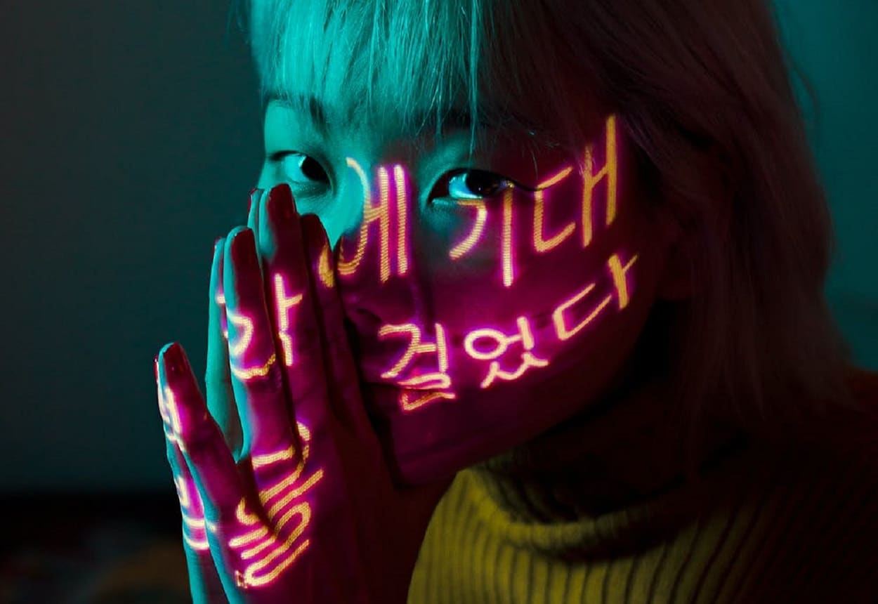 Korean Wave Hallyu Brings Cultural Power, Tech Influence
