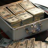 sovereign lending