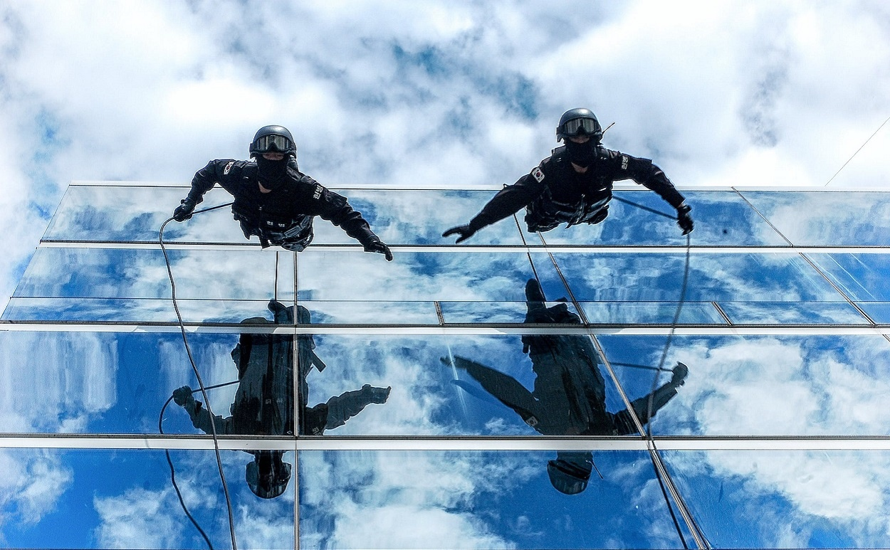 SAS and Microsoft Azure Join Forces for GTM Strategies