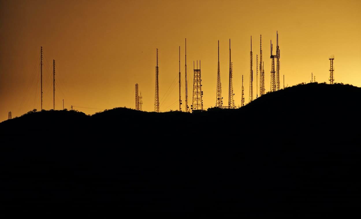 Telcos Can Create New Revenue Streams at The Edge