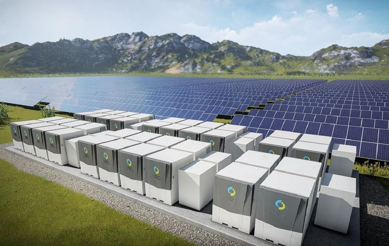 US-China-Battle-Battery-Energy-Storage-Pole-Position.jpg