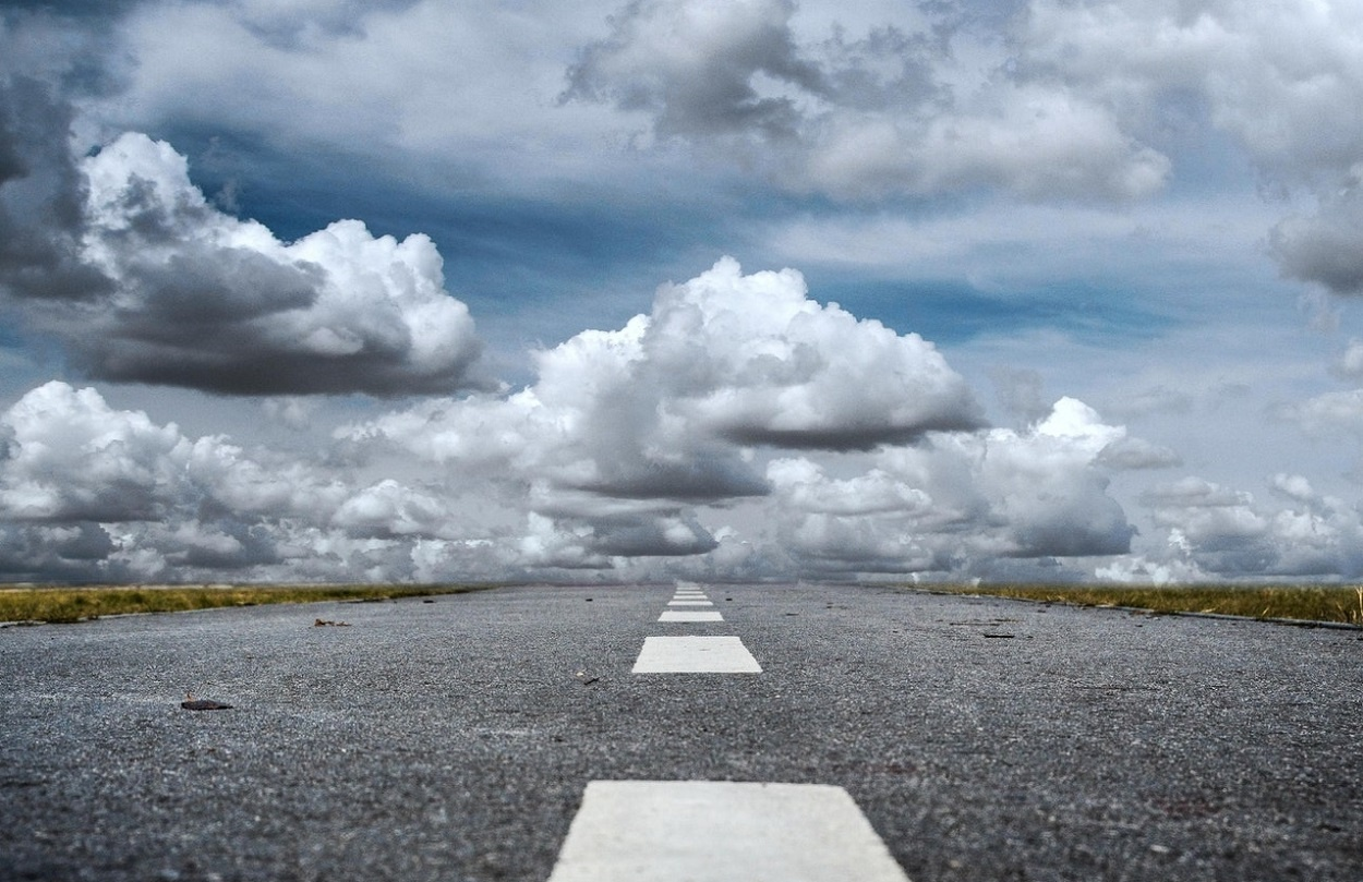Building-Resilience-with-Predictive-Analytics-in-the-Cloud.jpg
