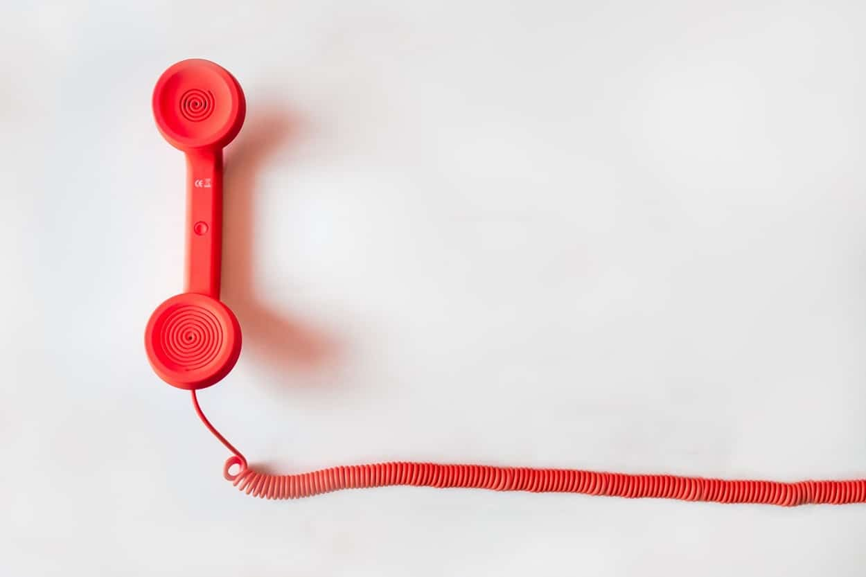 How Contact Centres Have Evolved Past Cubicle Farms