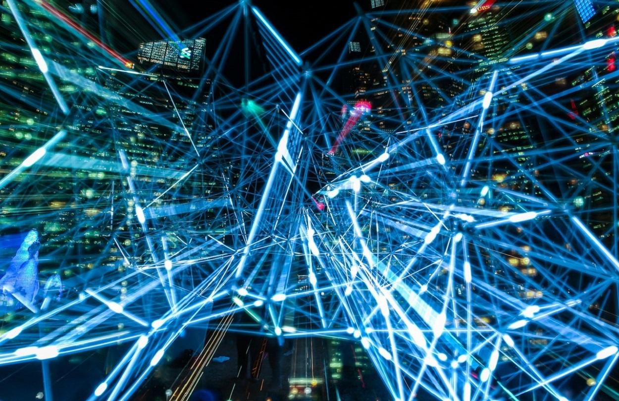 Top-Three-Digital-Infrastructure-Trends-in-2021.jpg
