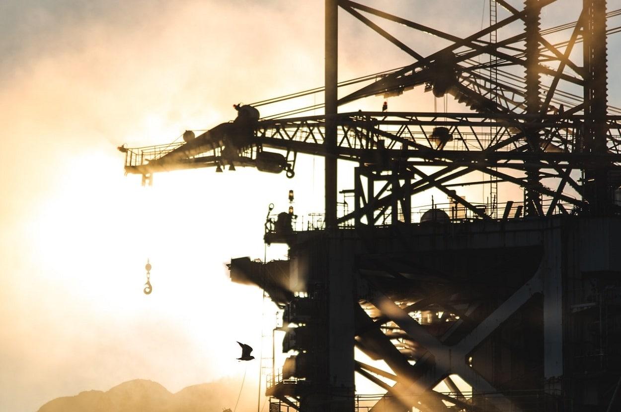 Oil, Gas Makes Bold Play into Energy Utilities' Segments