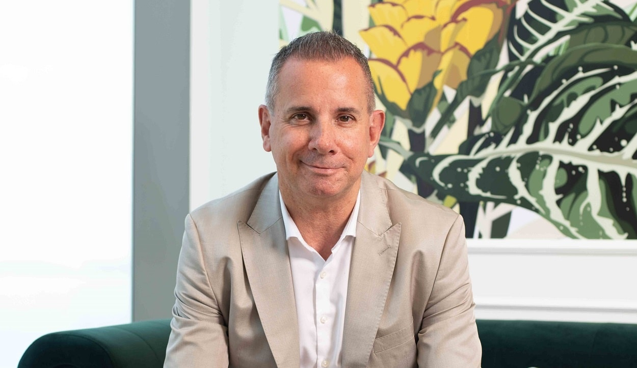 Talisman-Nabs-Top-Talent-with-New-Exec-Appointments-2.jpg